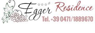 Residence EGGER