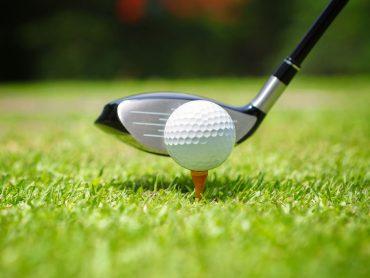 EGGER-RE-Golf