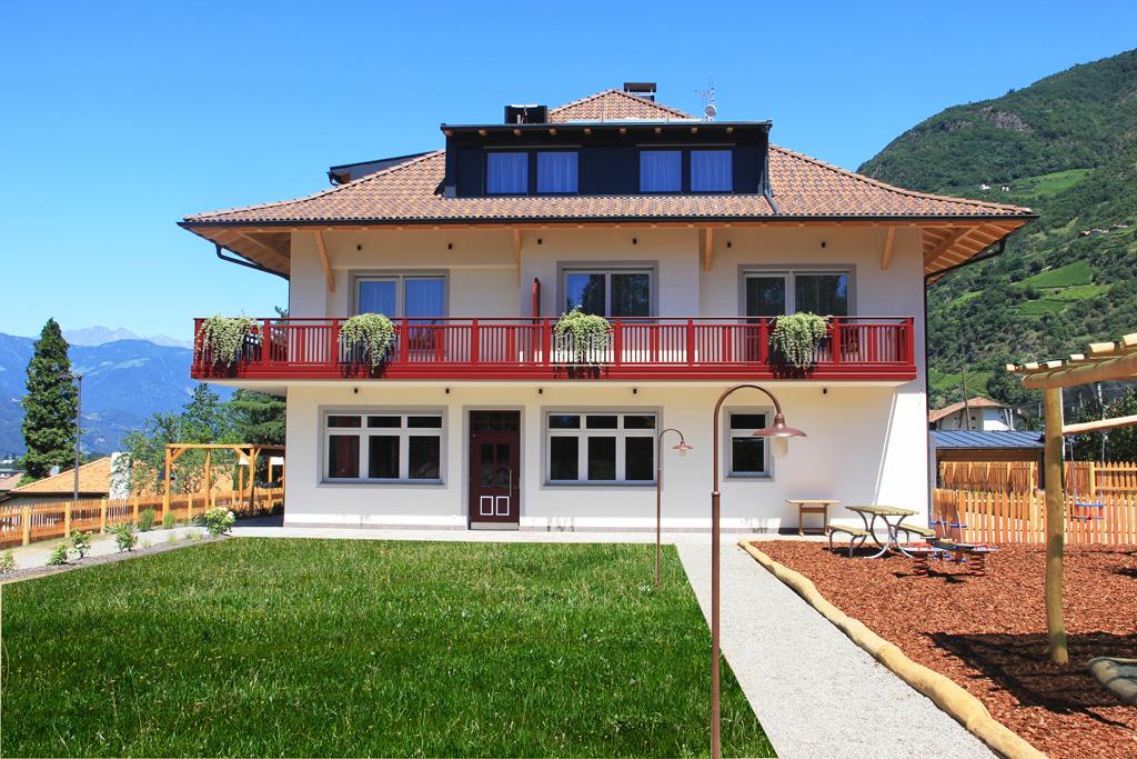 EGGER-RE-Haus-14