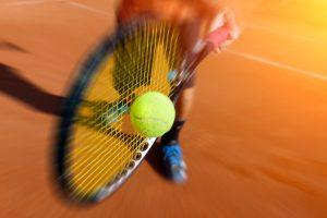 EGGER-RE-Tennis